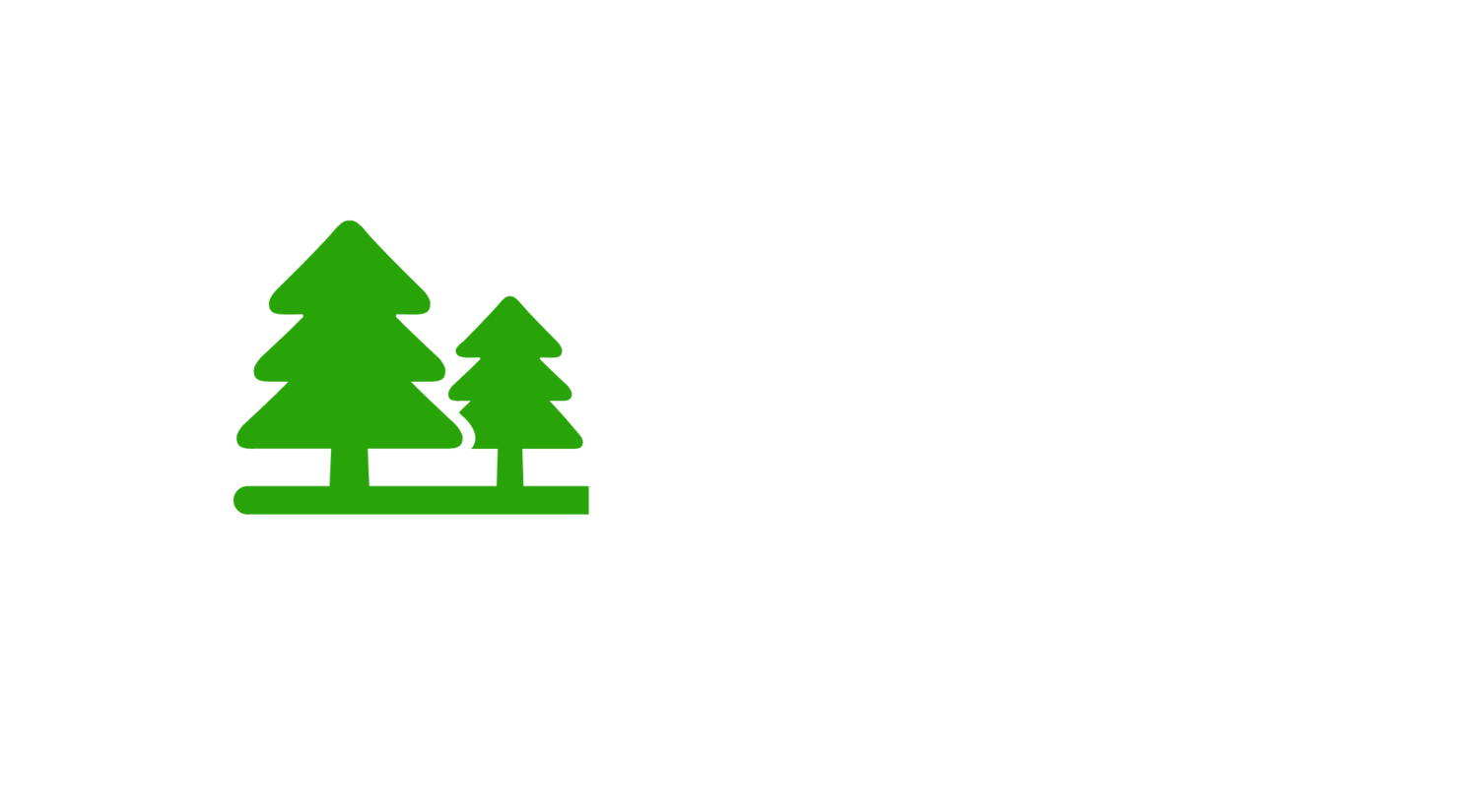 Mikes Building Services