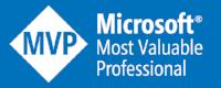 David Lundell 12 Time Microsoft MVP