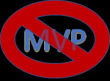 MVPLost.png