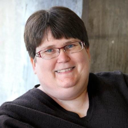 Kathy Jacobs   MVP 2003-2012 PowerPoint & OneNote