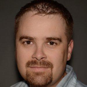 Jason Brimhall  MVP 2014-Present Data Platform