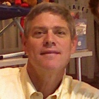 Dale Murphy: 2 time NL MVP Pro-Baseball