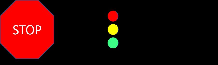 An errant symbol