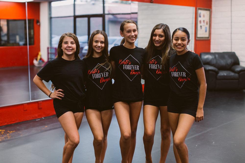 Kristis_Forever_Dance_Students_2018_7.jpg