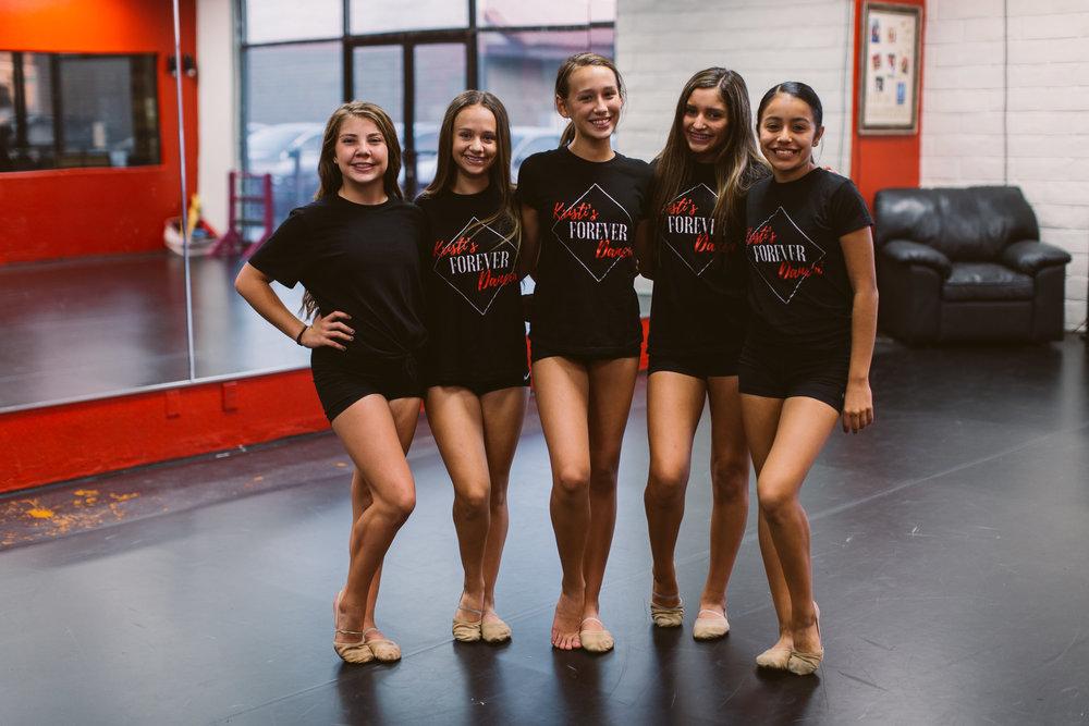 Kristis_Forever_Dance_Students_2018_8.jpg