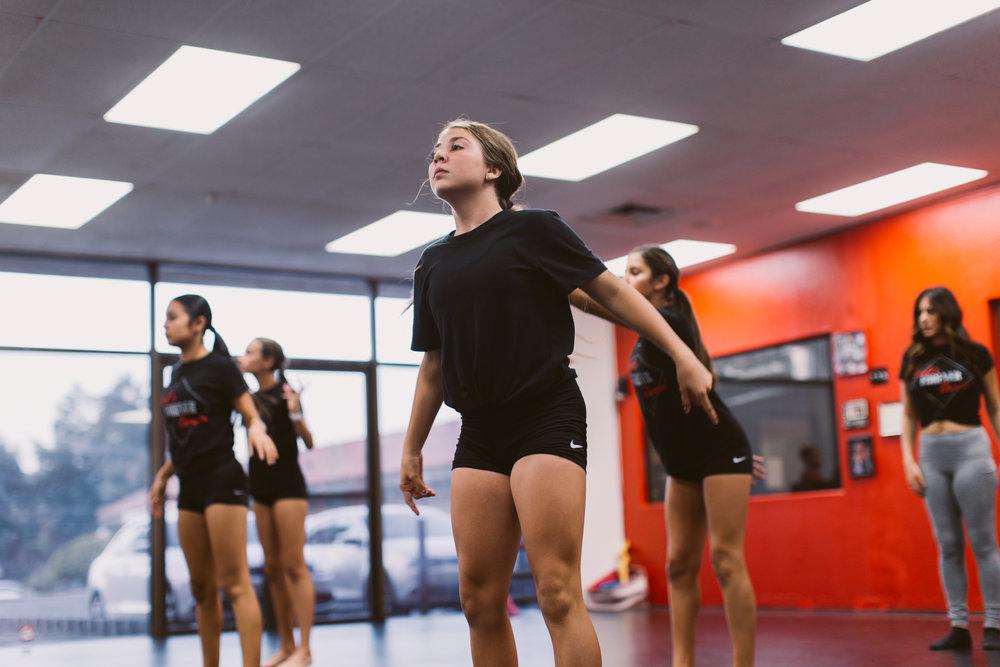 Kristis_Forever_Dance_Students_2018_14.jpg