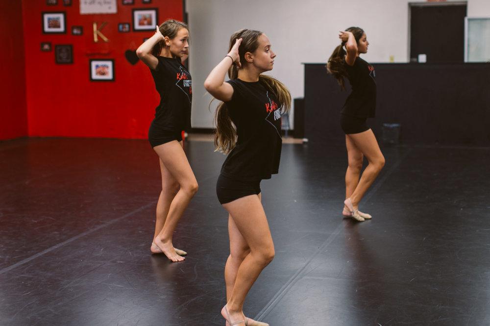 Kristis_Forever_Dance_Students_2018_23.jpg