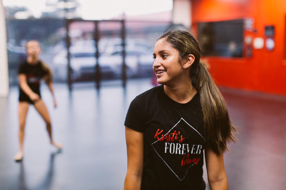 Kristis_Forever_Dance_Students_2018_27.jpg