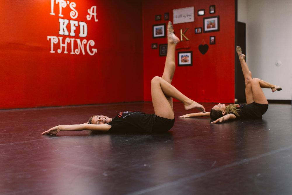 Kristis_Forever_Dance_Students_2018_31.jpg
