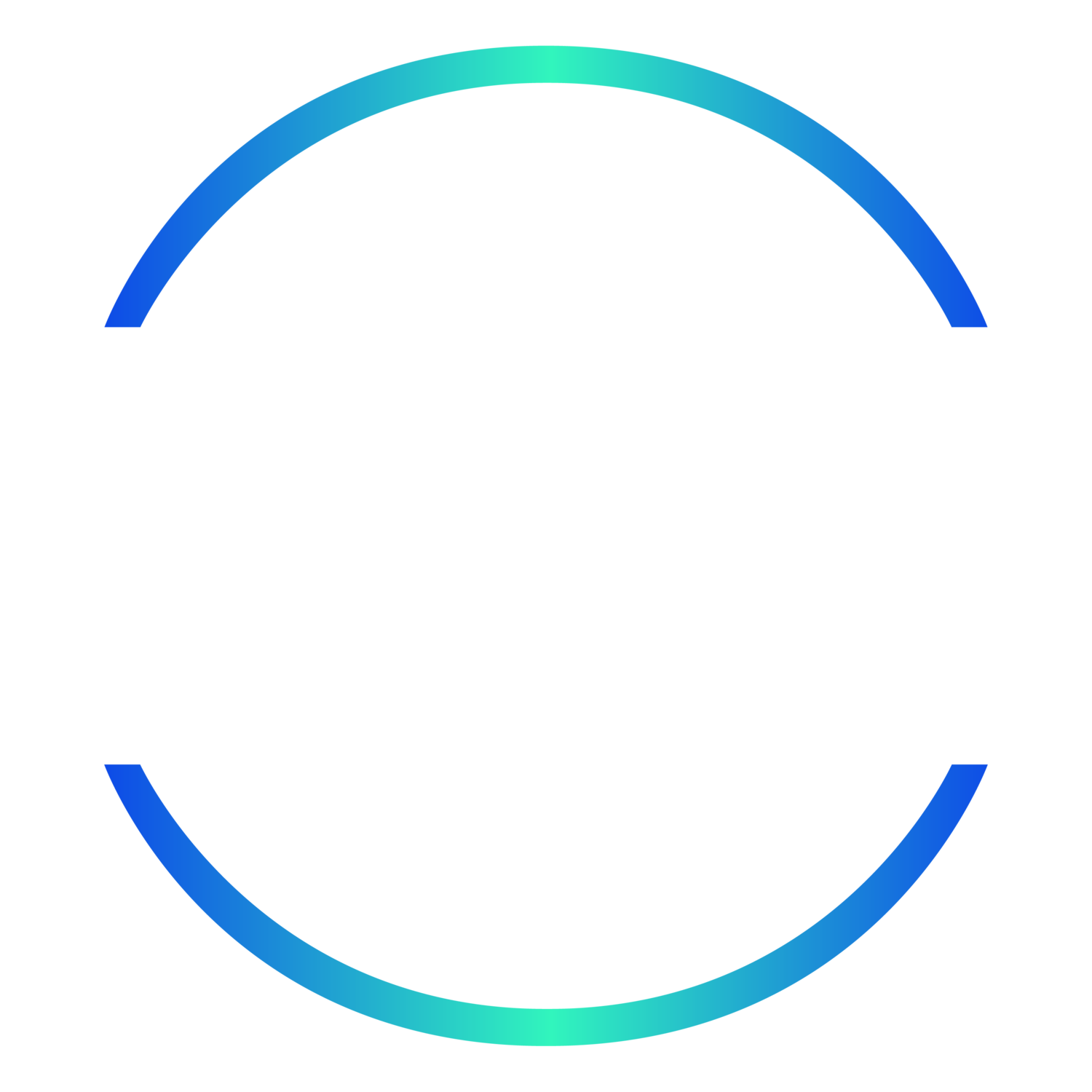 MNYC Education Fund