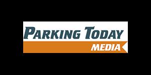 partner_parkingtoday.png
