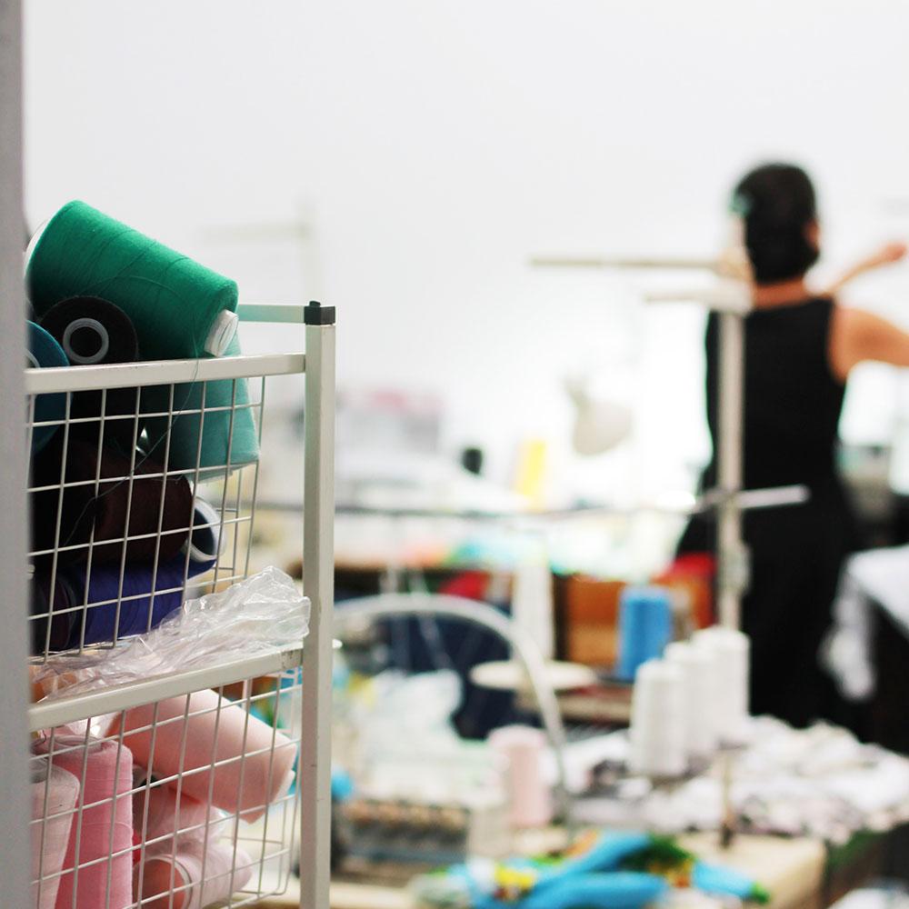 4. Nous livrons vos produits exclusifs en 7 à 10 jours ouvrables après avoir placé la commande. -