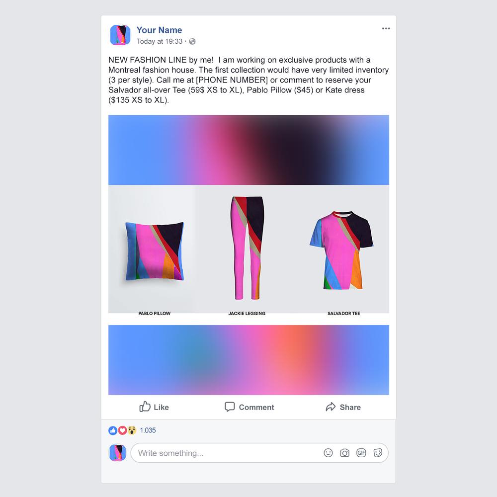 Facebook-Post-Desktop-Photo-2018.png