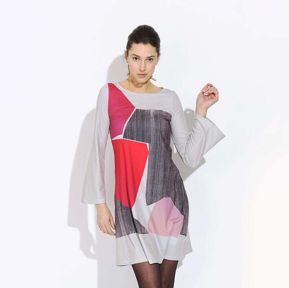 Marianne Dress (WDR31)