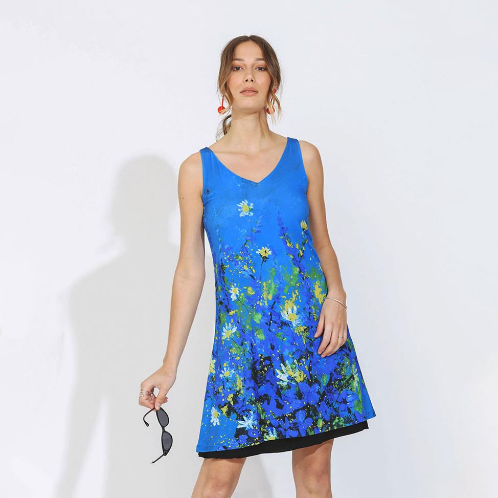 Kate Dress (WDR26)