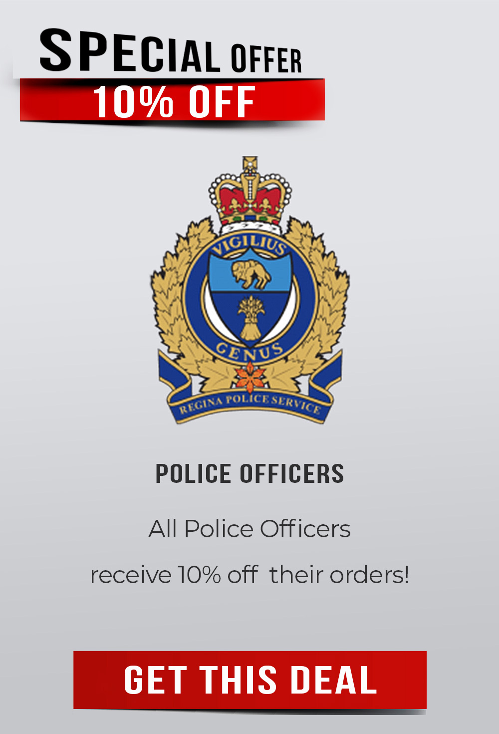 regina-police-prairie-donair-discount.jpg