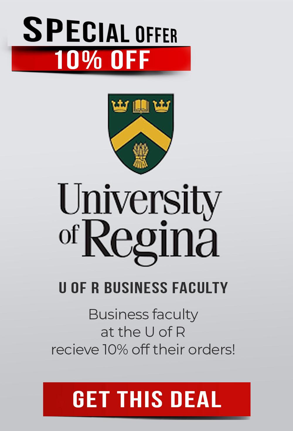 university-of-regina-prairie-donair-discount.jpg