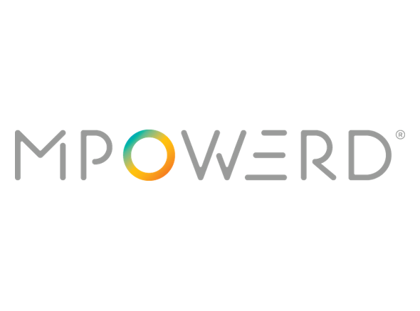 Mpowerd.png