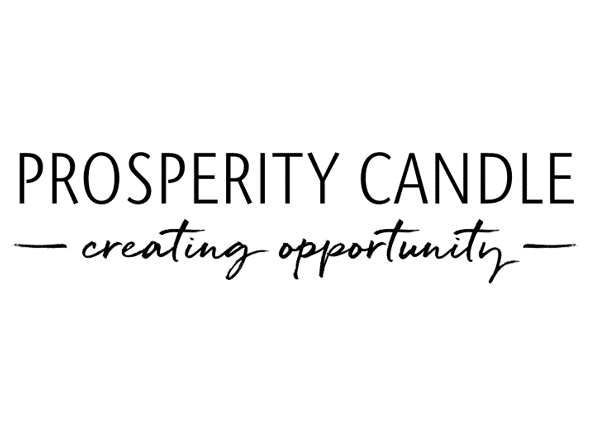 Prosperity Candle.png