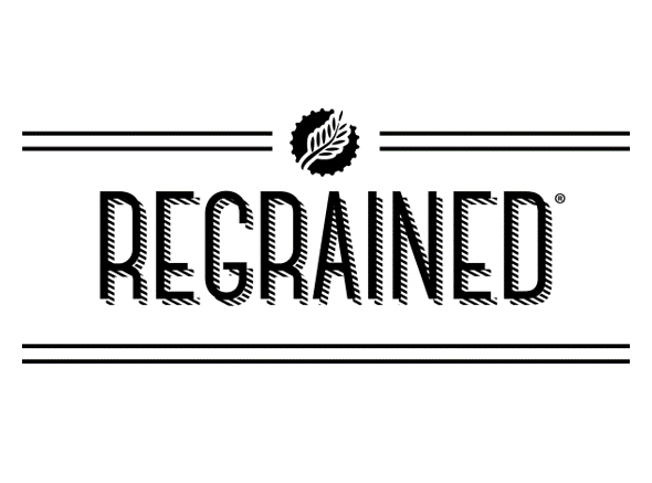 Regrained.png