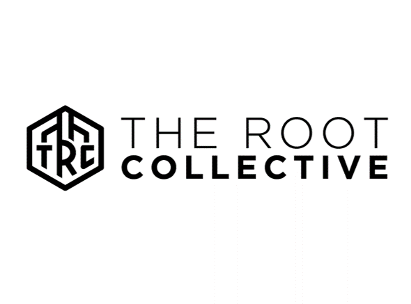 Root Collective.png