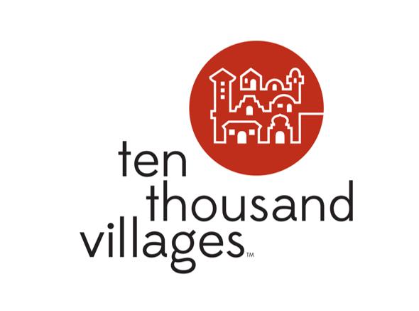 Ten Thousand Villages.png