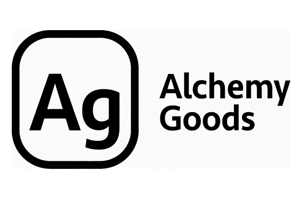 Alchemy Goods.png