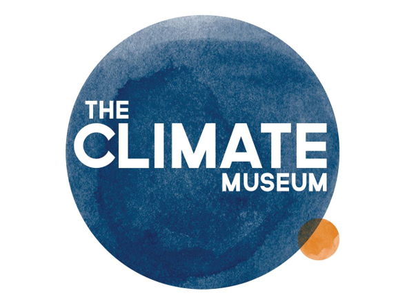 Climate Museum.png
