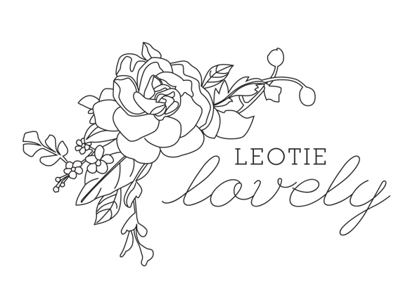 Leotie Lovely.png