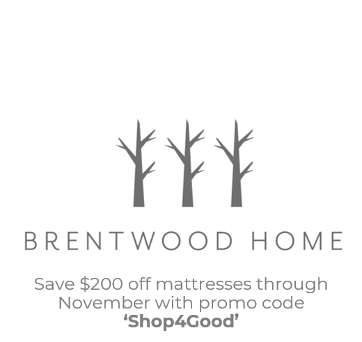 Brentwood Home.png