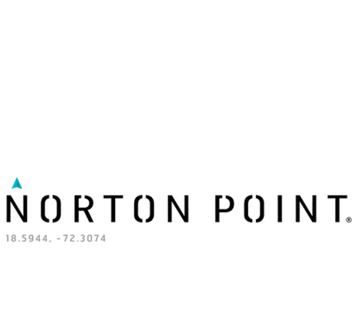 Norton Point.png