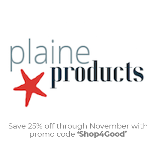Plaine Products.png