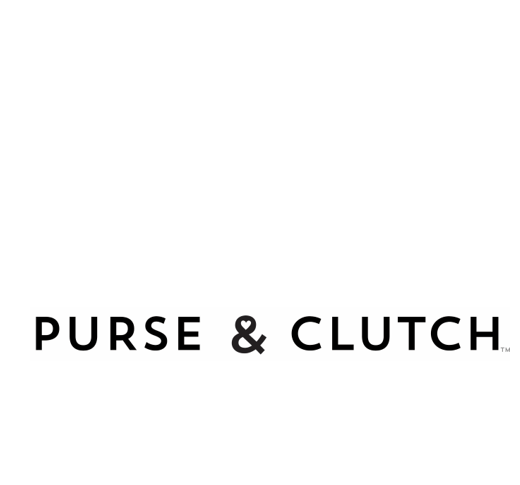 Purse & Clutch.png