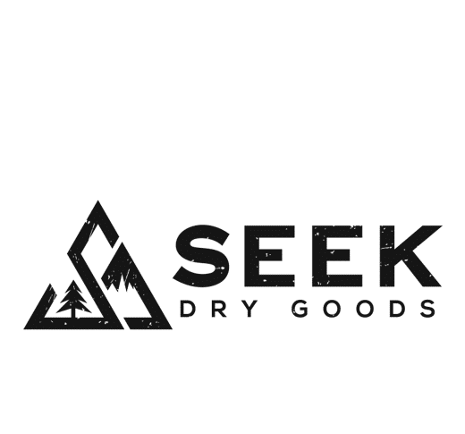 Seek Dry Goods.png