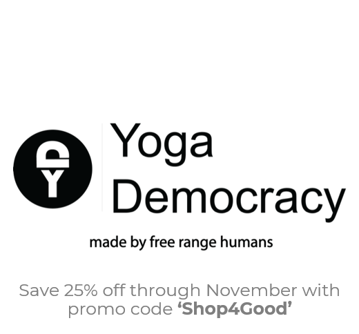 Yoga Democracy.png