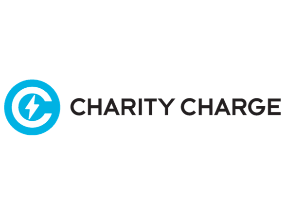 Charity Charge.png