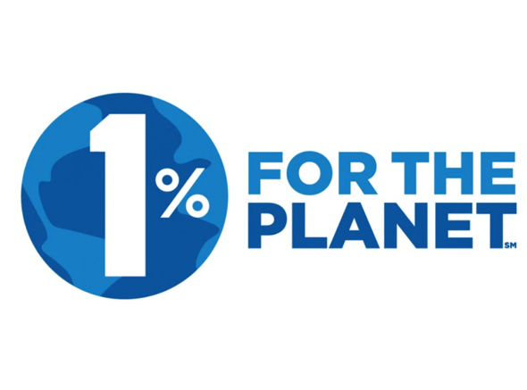 1 Percent for the Planet.png