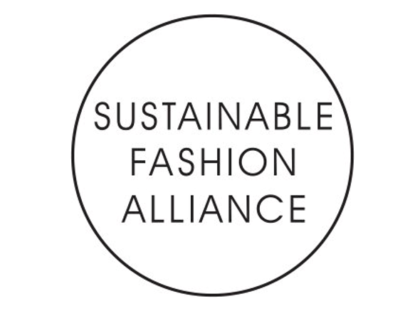 Sustainable Fashion Alliance.png