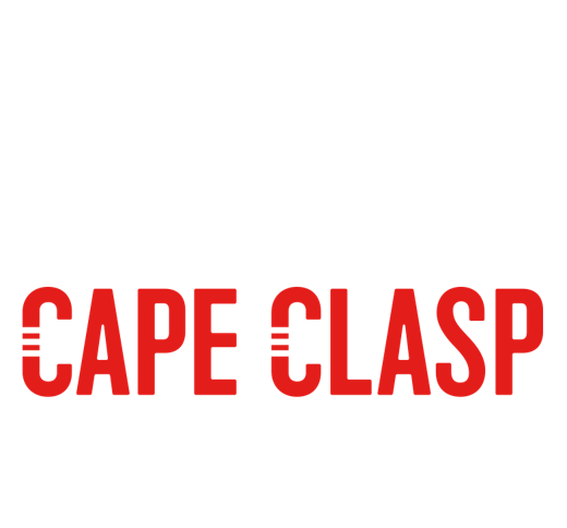 Cape Clasp.png