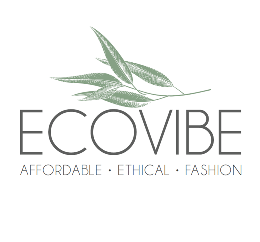 EcoVibe.png