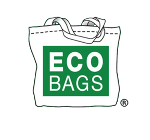 Eco Bags.png