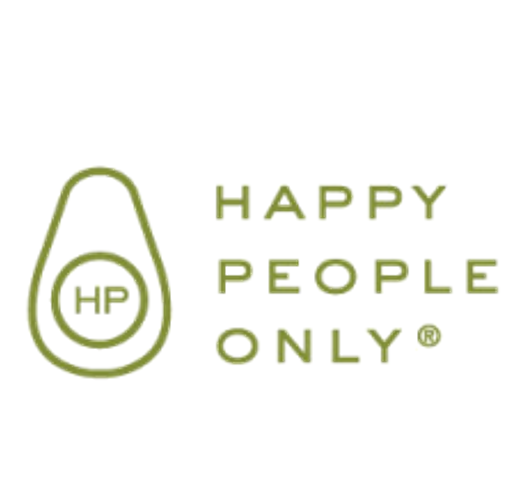 Happy People Only.png