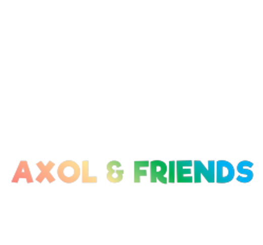 Axol & Friends.png