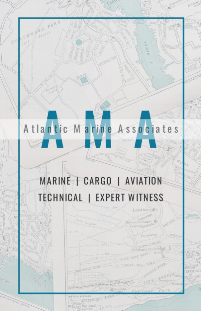 Copywriting — AMA's Brochure
