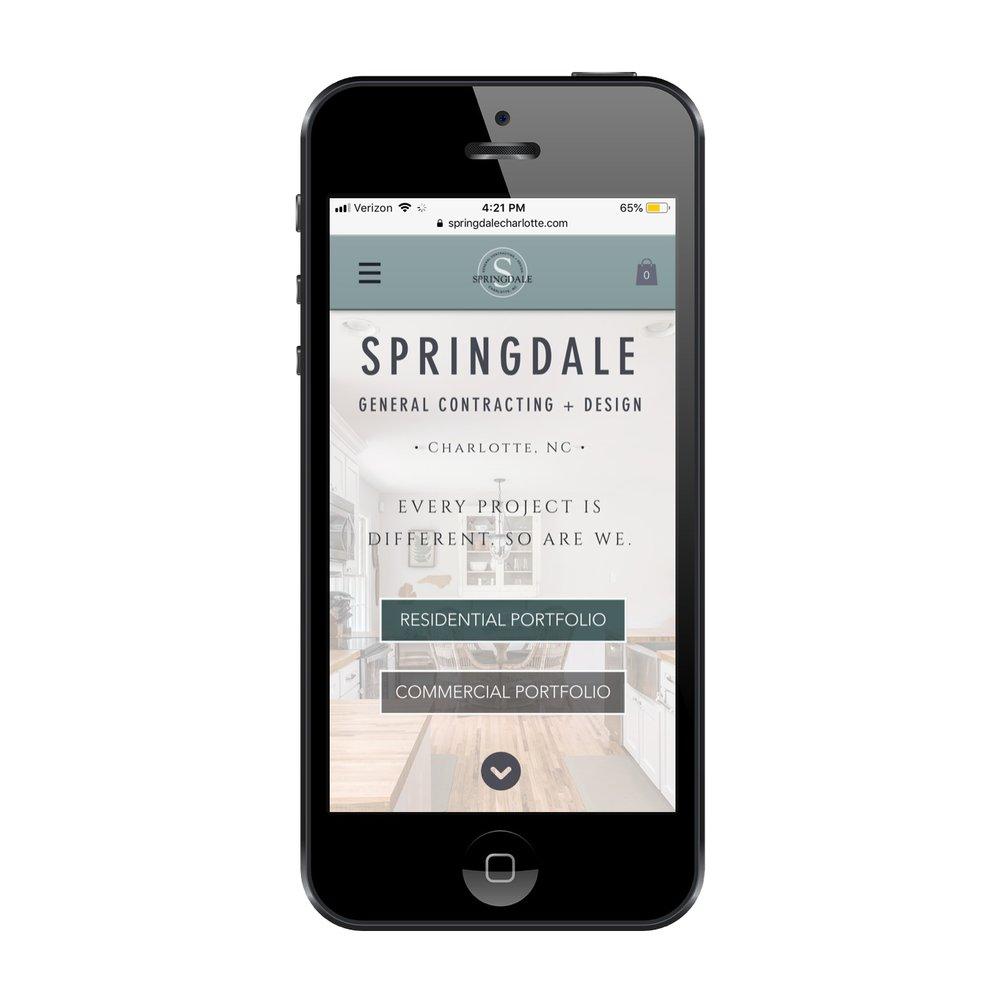 Springdale_1.png