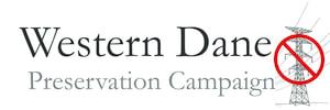 Western Dane Preservation Campaign