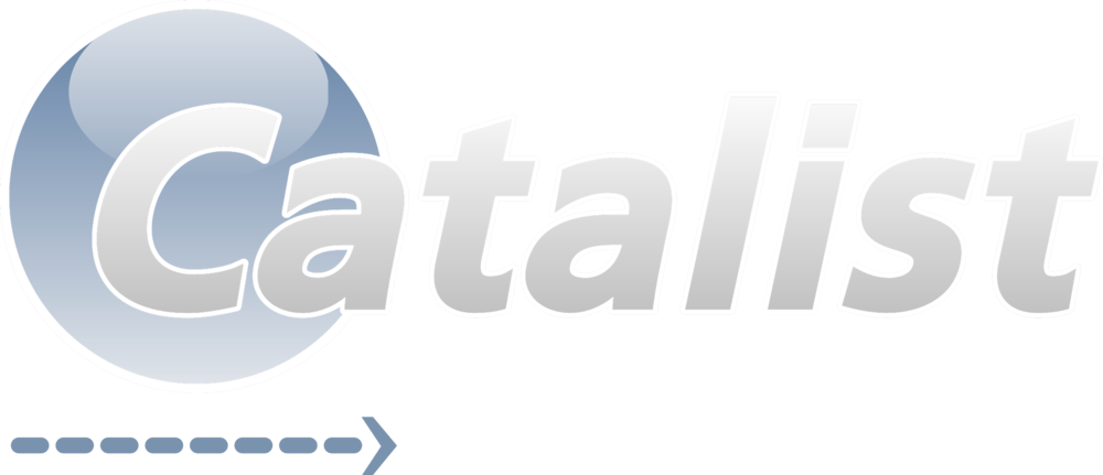 Catalist_Logo_white.png