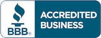 BBB - ACCREDITED BUSINESS.png
