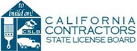 CALIFORNIA CONTRACTORS STATE LICENSE BOARD.jpg
