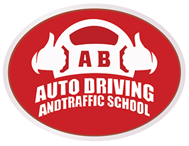 AB Auto Driving and Traffic School